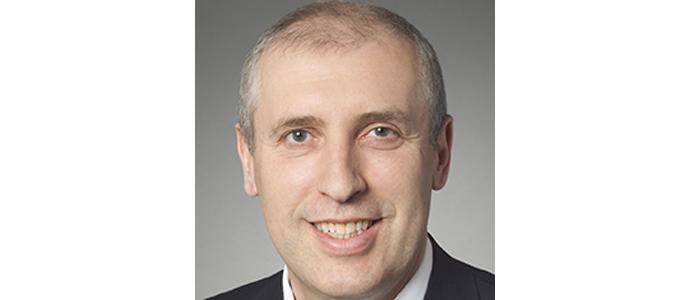Jan Tamulewicz