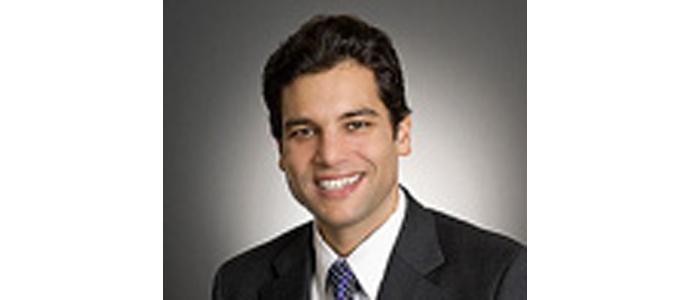 Jana W. Mansour