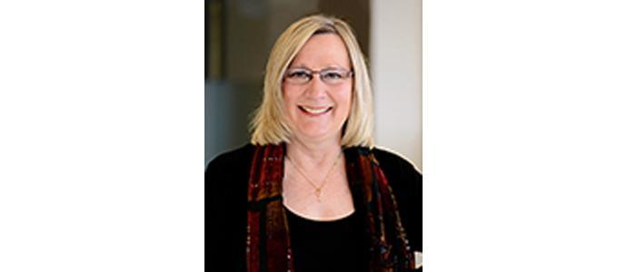 Jane A. Byers