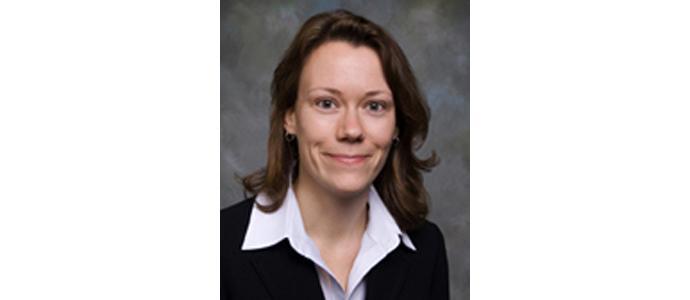 Jane A. Slater