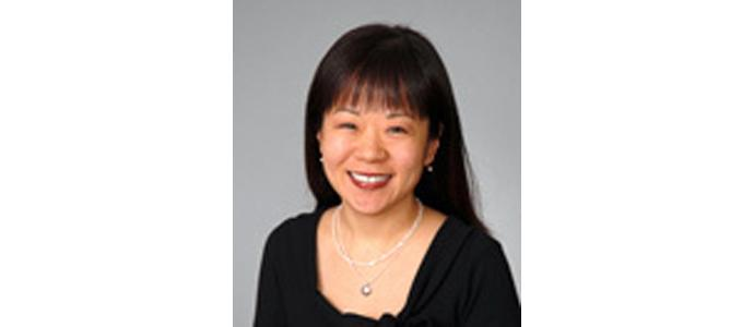 Jane C. Hong Shissler