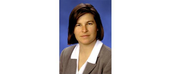Jane D. Eckels