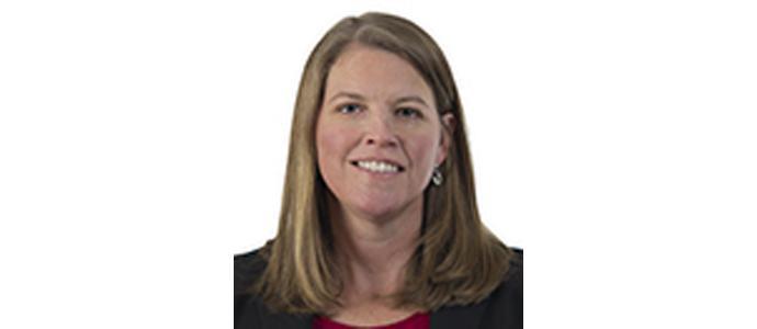 Jane E. Nagle