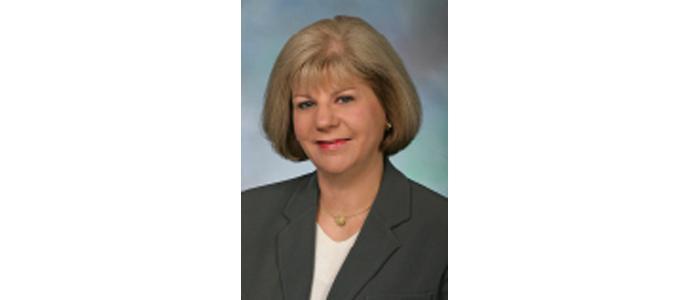 Jane I. Ryan
