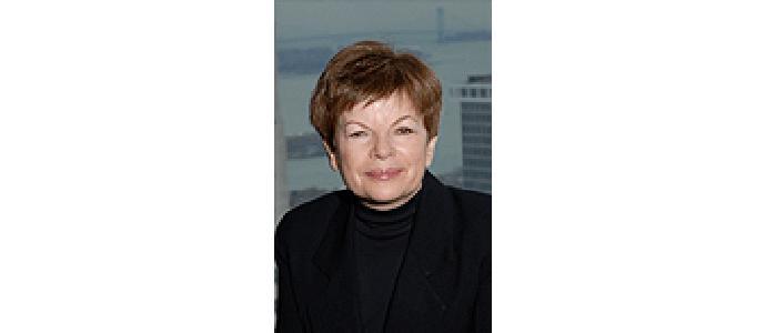 Jane L. Hanson