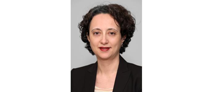Jane Y. Cohen