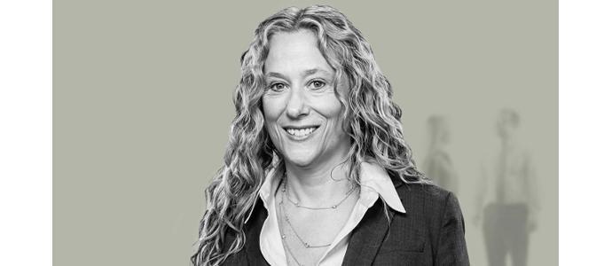 Janet A. Gochman