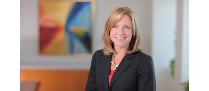 Janet A. Spreen