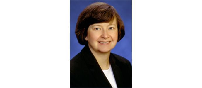 Janet E. Murphy