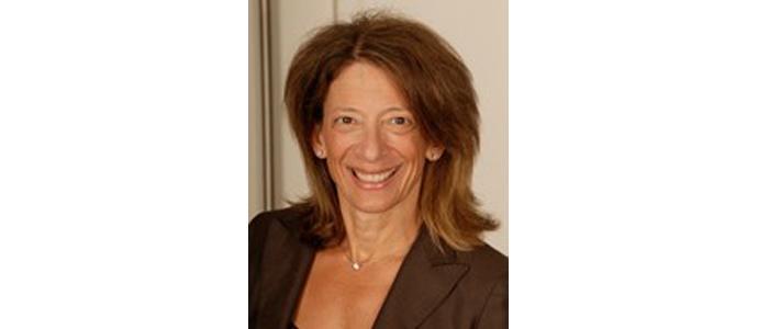 Janet I. Levine