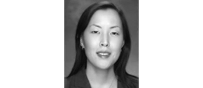 Janet M. Lee