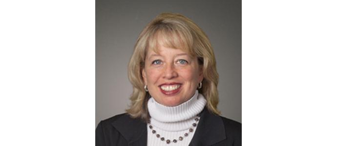 Janet P. Peyton
