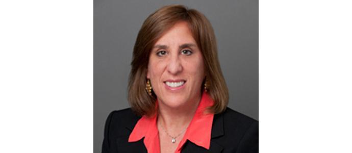 Janet Vance