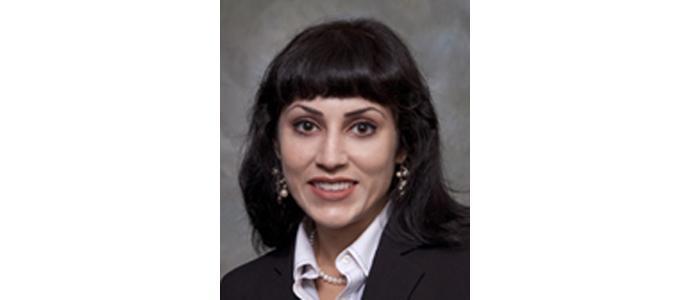 Janice C. Parmar