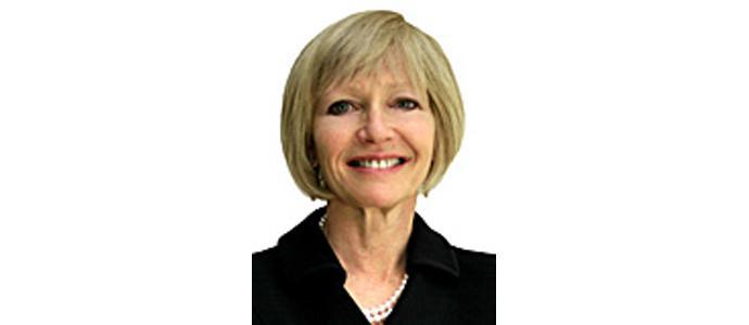 Janice W. Howe