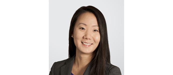 Janice Yookyung Kim