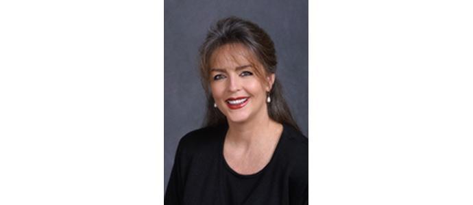 Janie A. Shannon