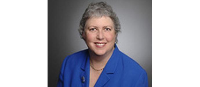 Janie F. Schulman