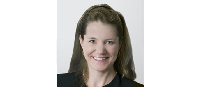 Janna Peters Lhota