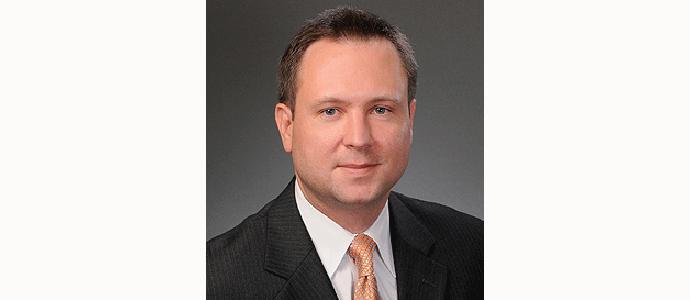 Jared L. Bryan