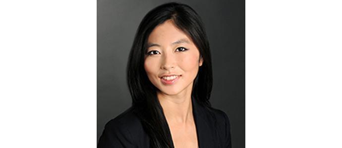 Jasmin Yang