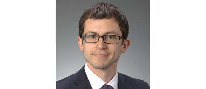 Jason A. Berta
