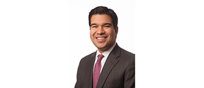 Jason A. Rocha