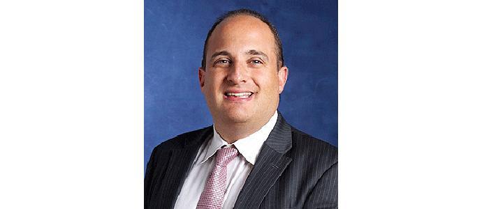 Jason A. Zoldessy