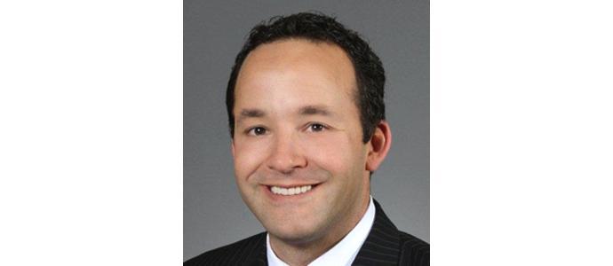 Jason Brian Schatz