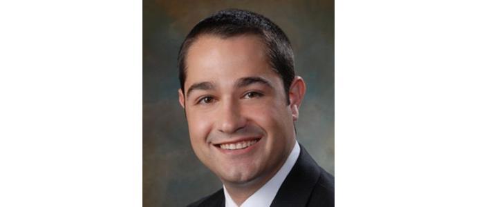 Jason C. Gavejian