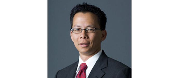 Jason C. Lo