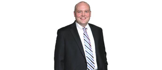 Jason D. Gardner