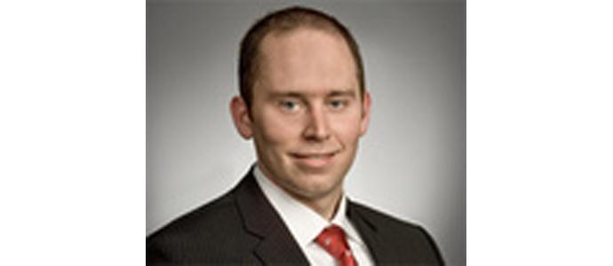 Jason D. Hall