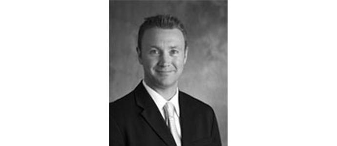 Jason E. Burritt