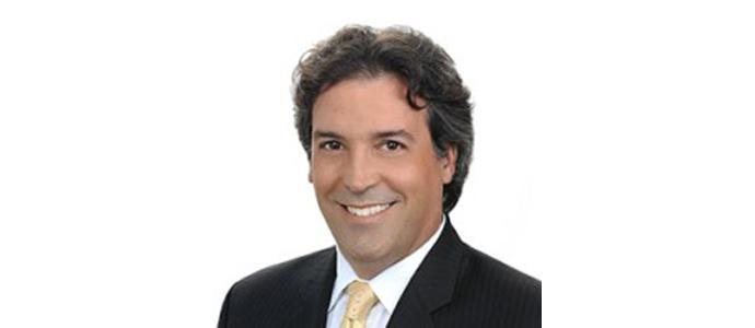 Jason E. Goldstein