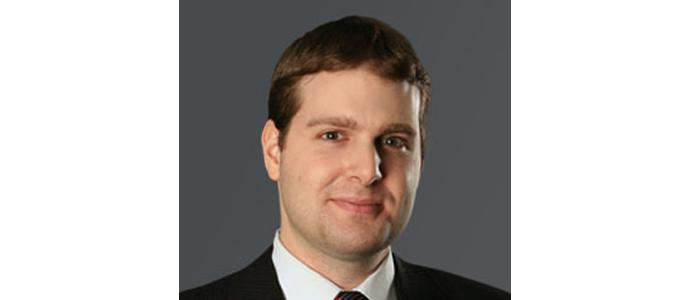 Jason I. Kirschner