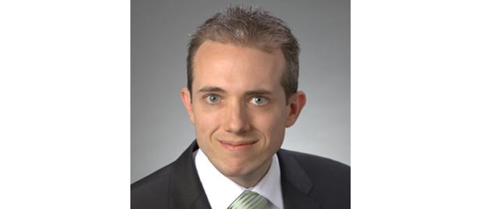 Jason J. Keener