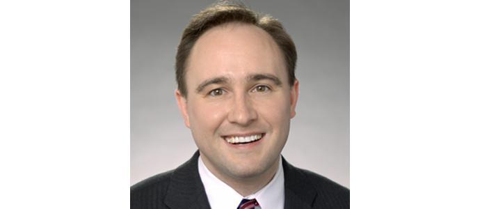 Jason J. Kohout