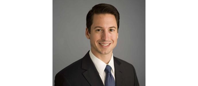 Jason J. Mendro