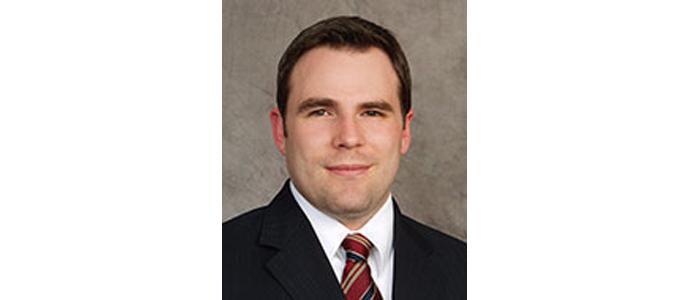 Jason K. Brenkert