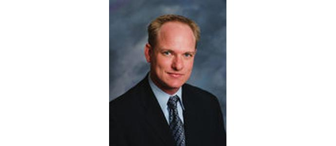 Jason M. Ackerman