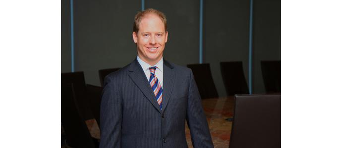 Jason M. Gonder