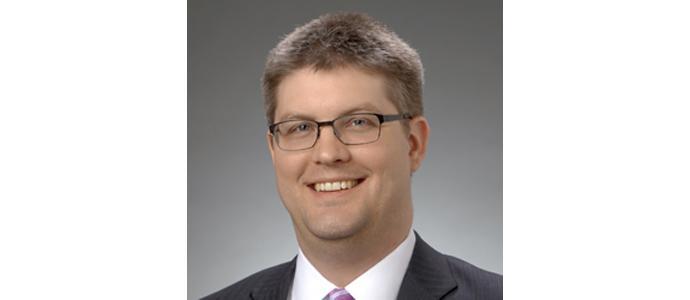 Jason M. Hille