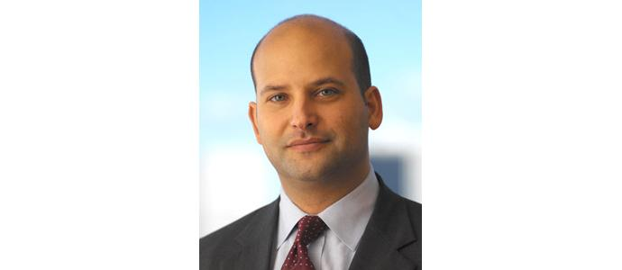 Jason M. Koral