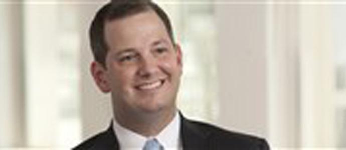 Jason M. Licht