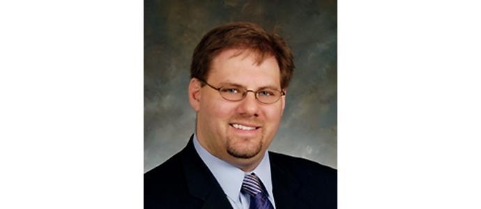 Jason M. Stein