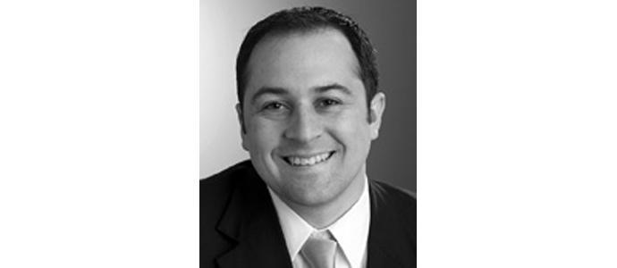 Jason M. Torres
