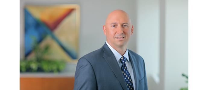 Jason P. Perdion