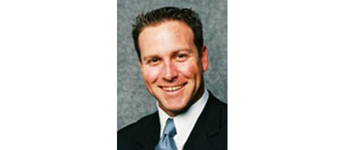 Jason R. Dawson