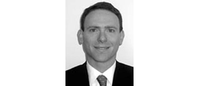 Jason R. Lehner